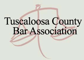 Tuscaloosa Co. Bar Association